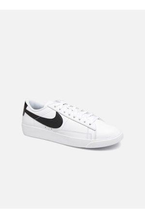 Nike W Blazer Low by