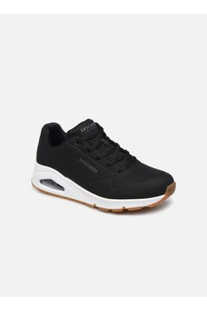Skechers UNO STAND ON AIR W by