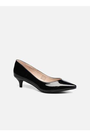 I Love Shoes THORA by