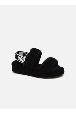 UGG Oh Yeah by