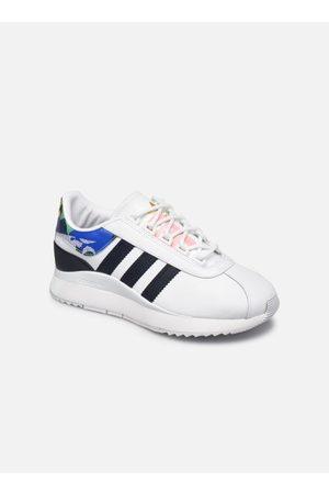 adidas Sl Andridge W by