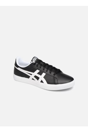 Asics Classic CT by