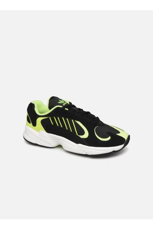 adidas Herren Sneakers - Yung-1 by