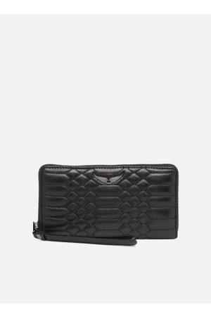 Zadig & Voltaire COMPAGNON MAT by