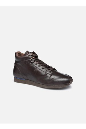 Kickers Olivero by