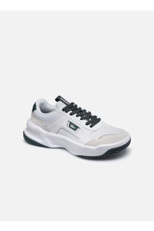Lacoste Ace Lift 0120 2 by