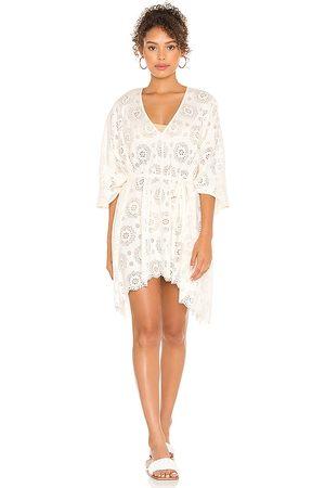 Lovers + Friends Aldea Mini Dress in - . Size L (also in XXS, XS, S, M, XL).
