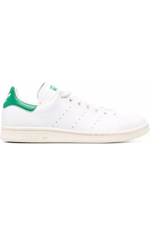adidas Sneakers - Stan Smith leather trainers