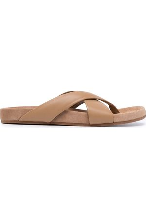 Senso Damen Sandalen - Dina I sandals
