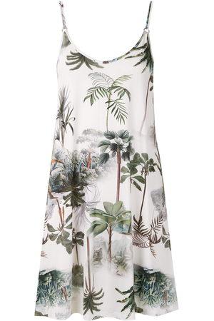 Lygia & Nanny Damen Freizeitkleider - Kolaka printed jersey dress