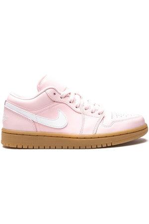 """Jordan Damen Sneakers - Air 1 Low """"Arctic Pink Gum"""" sneakers"""