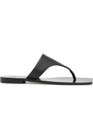 SENSO Giulia leather sandals