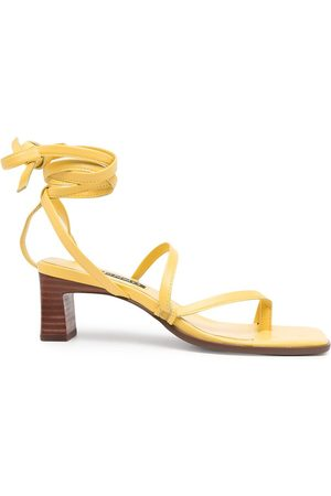 SENSO Damen Schnürschuhe - Reagan lace-up sandals