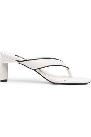 SENSO Livvi II sandals