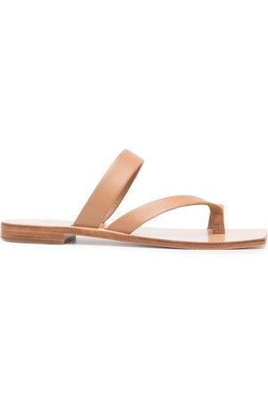 SENSO Grace II sandals