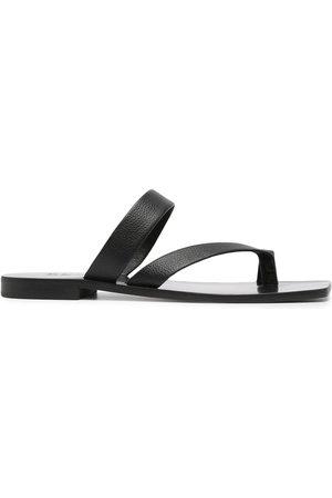 SENSO Grace I sandals