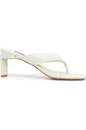 SENSO Damen Sandalen - Livvi I leather sandals