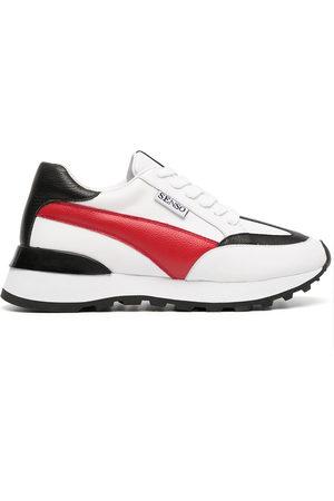 SENSO Eason II sneakers