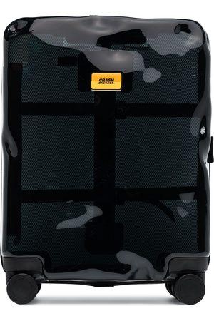 Crash Small Icon cabin suitcase