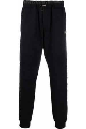 Philipp Plein Herren Lange Hosen - Iconic jogging bottoms