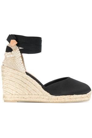 Castaner Damen Sandalen - Carina sandals