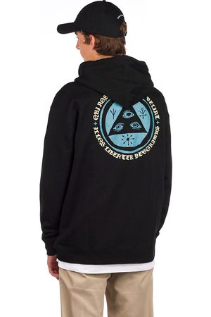 Welcome Herren Sweatshirts - Latin Talisman Hoodie