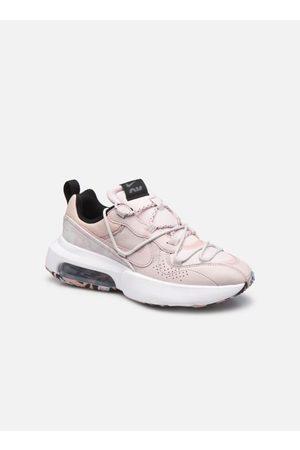 Nike Damen Sneakers - W Air Max Viva by