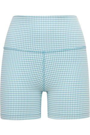 NIKE 5' Yoga-shorts