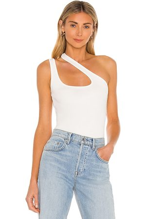 ATOIR The Pia Tank in - . Size L (also in XS, S, M).