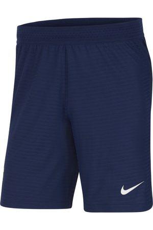 Nike Herren Shorts - Tottenham Hotspur 2021/22 Match Home Dri-FIT ADV Fußballshorts für Herren