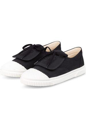 Loewe Damen Sneakers - Sneaker Anagram