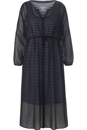 Frapp Damen Kleider - Kleid