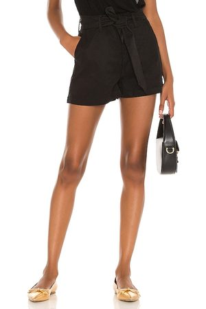 Paige Anessa Short in - . Size 23 (also in 24, 25, 26, 27, 28, 29, 30, 32).