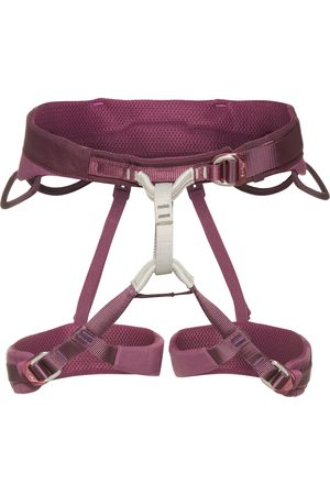 Petzl Damen Sportausrüstung - LUNA Klettergurt Damen