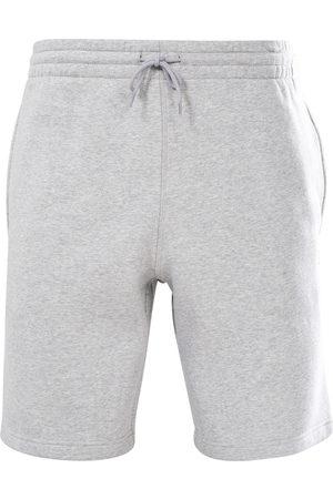 Reebok Herren Shorts - Small Logo Shorts Herren