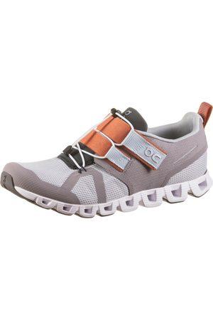 ON Damen Sneakers - Cloud Nexus Sneaker Damen