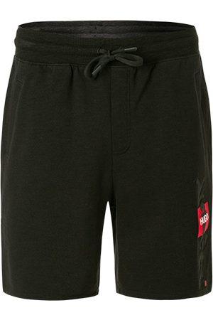 HUGO BOSS Herren Shorts - Sweatshorts Dilson 50454340/001