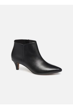 Clarks Linvale Sea by