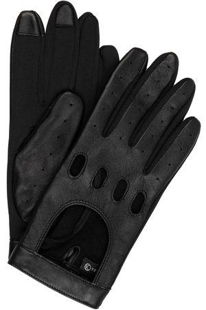 OTTO KESSLER Damen Handschuhe - Lederhandschuhe Mia Drivers
