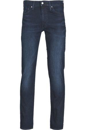 Levi's Herren Slim - Slim Fit Jeans 511 SLIM FIT herren