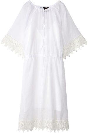 """Loewe Damen Kleider - Kleid Aus Baumwolle """"paula's Ibiza"""""""