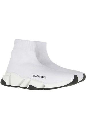 Balenciaga Turnschuhe Speed 2.0 Knit Sneakers - in - für Damen