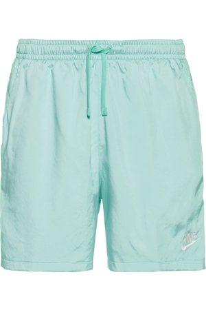 Nike Herren Shorts - NSW Shorts Herren