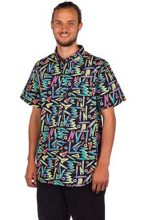 Empyre Shaped Geo Shirt