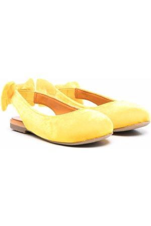 Age of Innocence Mädchen Ballerinas - Amelie slingback ballerina shoes