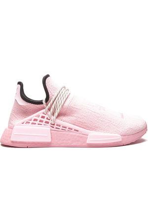 adidas X Pharrell NMD HU sneakers