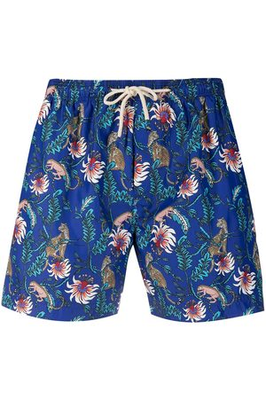 PENINSULA SWIMWEAR Malindi swim shorts