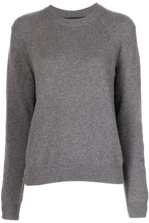 Proenza Schouler Eco Cashmere Sweater