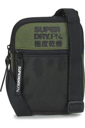 Superdry Handtaschen SPORT POUCH herren