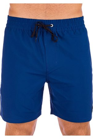 """Hurley One & Only Magic Volley 17"""" Boardshorts"""